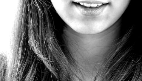 smile-laugh-girl-teeth-69833